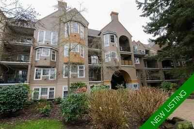 Cliff Drive Apartment/Condo for sale:  2 bedroom 949 sq.ft. (Listed 2021-01-14)
